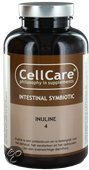 Cell Care Symbiotic 4 Inuline Care