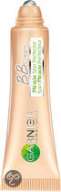 Garnier Skin Naturals BB Cream Light - Oogroller
