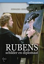 Rubens - Schilder En Diplomaat