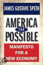 America the Possible