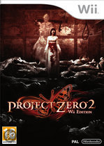 Foto van Project Zero 2