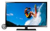 Samsung PE51H4500AW