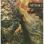 Net 28 Compilation 2