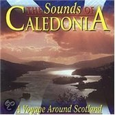 Sounds Of Caledonia