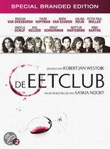 Eetclub, De (Special Branded Edition)
