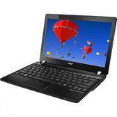 Aspire One 725-C7Xkk