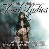 Gothic Spirits Presents: Dark Ladies
