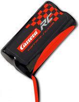 R/C Carrera Batterij 7,4 V
