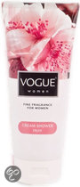 Vogue Woman Enjoy - Douchecrème
