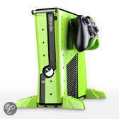 Base Model Vault Green Vault Xbox 360