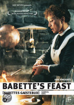 Babette's Feast