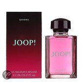 Joop! Homme - 75 ml - Eau de Toilette