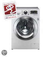 LG F148T Wasmachine