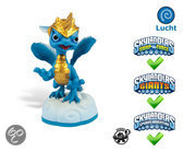 Skylanders Swap Force Whirlwind Wii + PS3 + Xbox360 + 3DS + Wii U + PS4