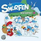 Winterpret