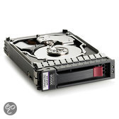 HP Hard Disk Drive 300GB 6G SAS 15K LFF3.5-inch Non-hot Plug Dual Port Enterprise 3 eary warranty