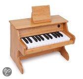 Base Toys Elektrische Bamboe Piano