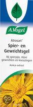 A.Vogel Atrosan spier- en gewrichtsgel - 100ml gel - Traditioneel Kruidengeneesmiddel