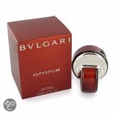 Bvlgari Omnia Women - Eau de Parfum