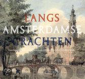 Langs Amsterdamse grachten