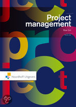 Projectmanagement