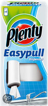Plenty Easypull Wit