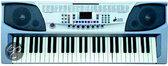 Keyboard met 54 Toetsen