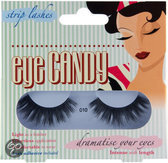 Eye Candy - Dramatic 010 - Nepwimpers