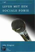 Books for Singles / Psychologie / Angst / Leven met een sociale fobie