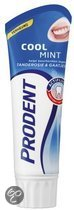 Prodent Coolmint - 75 ml - Tandpasta
