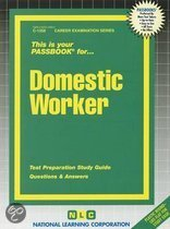 Domestic Worker