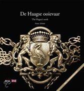 De Haagse ooievaar + Plattegrond / druk ND