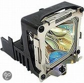 BenQ - Projector lamp - for BenQ MX750