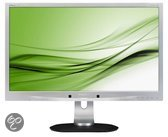 Philips 241P4QPYES - Monitor