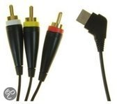 Samsung TV out cable ATC020CBE Bulk