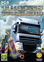 Foto van Trucks & Trailers