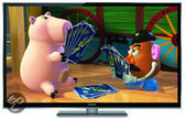 Panasonic TX-P55VT50E - 3D Plasma TV - 55 inch - Full HD - Internet TV