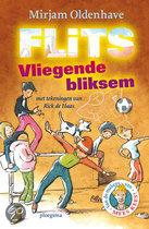 Flits!