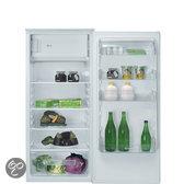 Candy CIO225E Inbouw koelkast