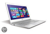Acer Aspire S7-392-54208G12tws - Ultrabook Touch