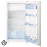 Pelgrim KK2204A inbouw koelkast