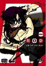 Read Or Die