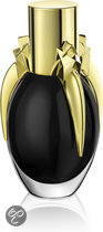 Lady Gaga Fame for Women - 30 ml - Eau de parfum