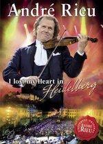 Andre Rieu - I Lost My Heart In Heidelberg