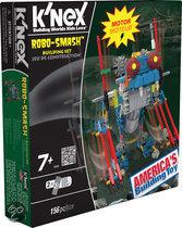 K'Nex Robo Smash