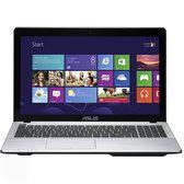 Asus R510CC-XX460H - Laptop