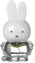 Miffy for Women - 50 ml - Eau de Toilette