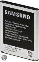 Samsung EB-L1G6LLUCSTD Batterij voor de Samsung Galaxy SIII