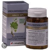 Arkocaps Vrouwenmantel - 45 Capsules