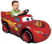 Feber Accu Auto - Cars McQueen